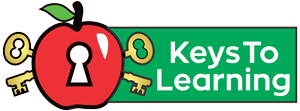 Keys to Learning Store