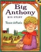 Big-Anthony