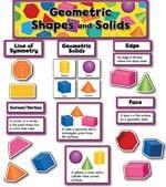 Geometric-Shapes-Solids