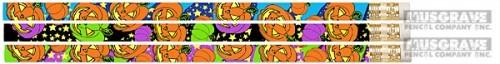 Halloween-Mystic