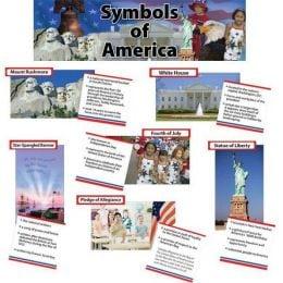 Symbols-of-America