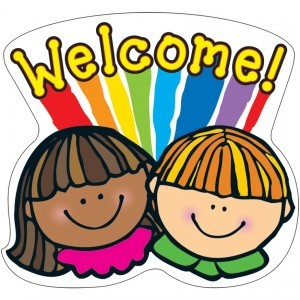 Welcome-jpeg