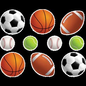balls-jpeg