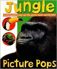 junglepops