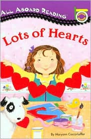 lotsof-hearts