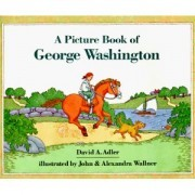picture-bk-of-gw
